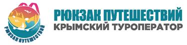 Отель «Ателика Карасан»